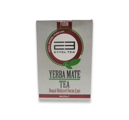 Yerba Mate Tea 250gr